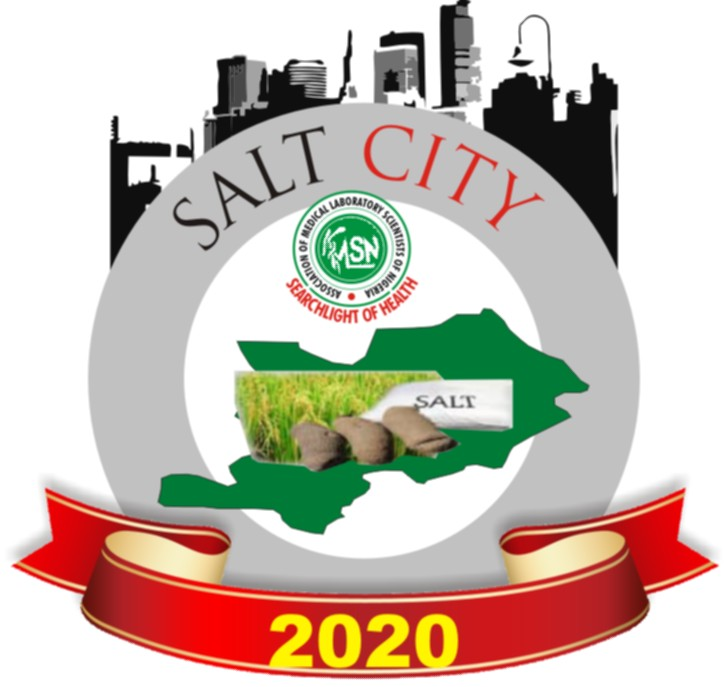 AMLSN –  Salt City 2020