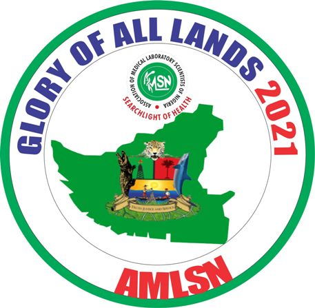 Welcome to AMLSN 2021 National Conference – Glory of All Lands